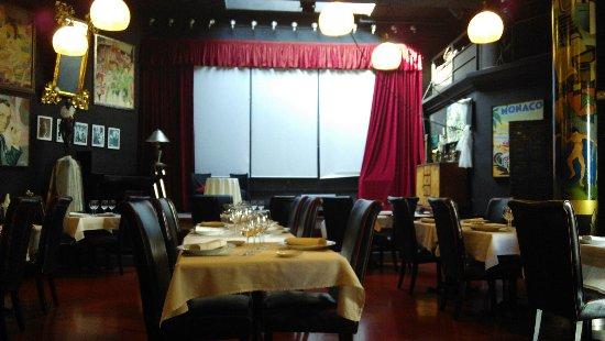 Benalup-Casas Viejas, España: IMG-20160923-WA0007_large.jpg