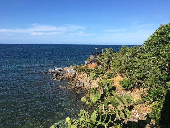 Paya Bay Resort: photo0.jpg