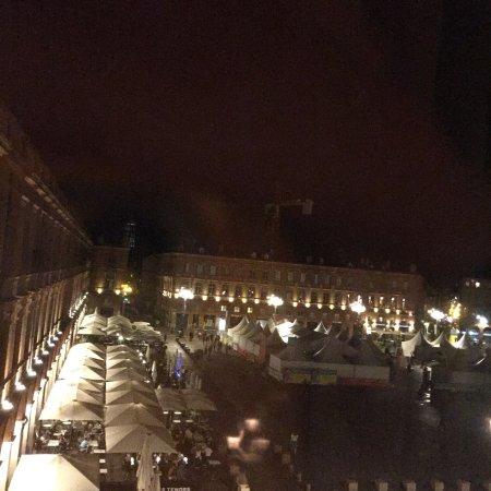 Crowne Plaza Toulouse: photo0.jpg