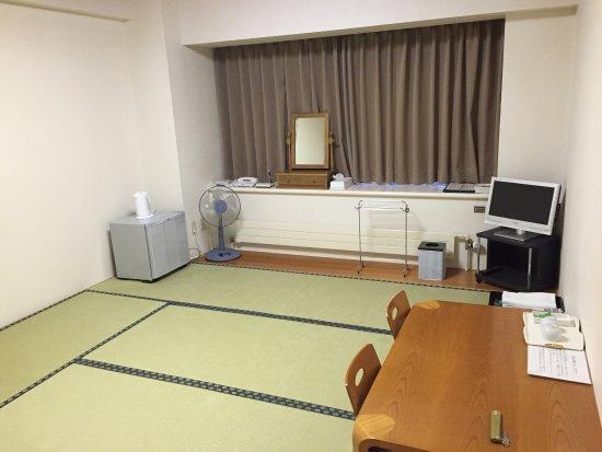 Hamatonbetsu-cho, Japan: photo1.jpg