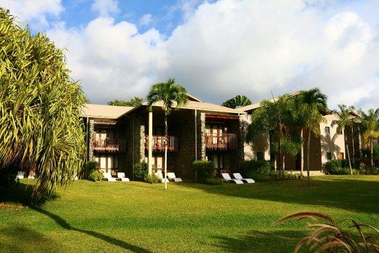 Kempinski Seychelles Resort: 20160918215347_IMG_4103_large.jpg
