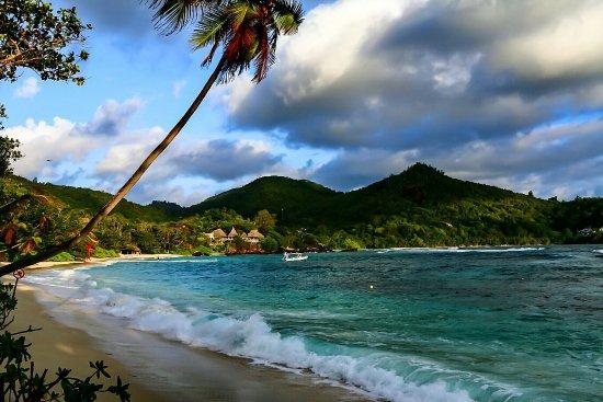 Kempinski Seychelles Resort: PSX_20160916_185333_large.jpg