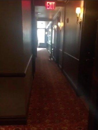 The NoMad Hotel Photo