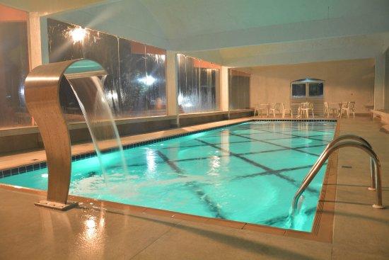 grand resort serra negra updated 2017 prices hotel. Black Bedroom Furniture Sets. Home Design Ideas
