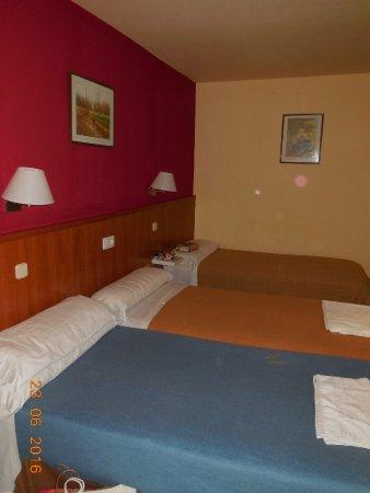 Coronado Hotel Photo