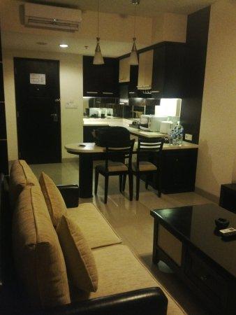 Фотография Aston Kuta Hotel & Residence