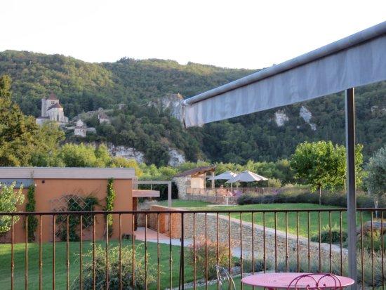 Tour-de-Faure, Prancis: Le Spa indépendant