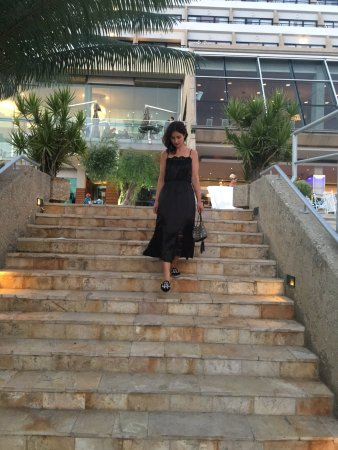 Amathus Beach Hotel Limassol: photo2.jpg