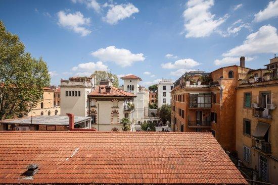 casa 901 prices guest house reviews rome italy tripadvisor rh tripadvisor com