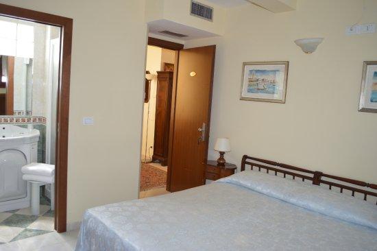 Hotel Locanda Salieri Εικόνα