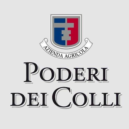 Montalto delle Marche, Italia: Logo