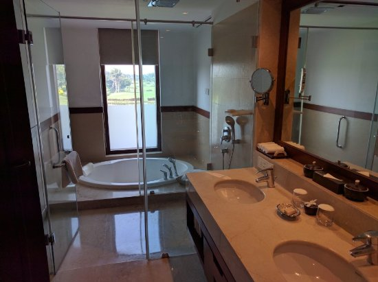 Greater Noida, India: Rooms with a view