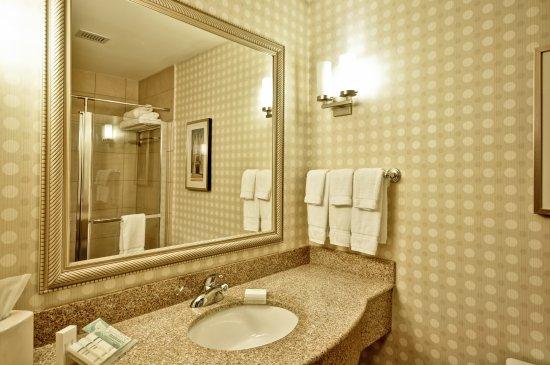 Hilton Garden Inn Blacksburg Now 101 Was 129 UPDATED