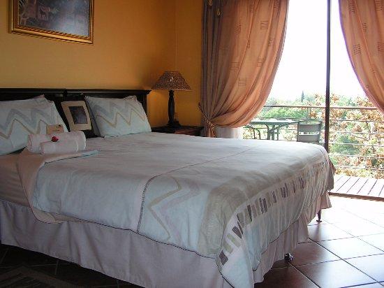 Photo of Eagle'S Rest  B&B Guest House Pretoria
