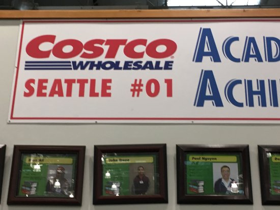costco food court 1 seattle restaurant reviews phone number