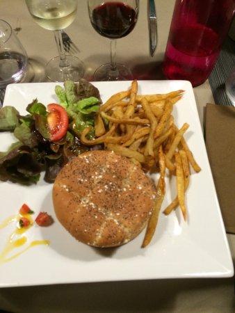 Restaurant le yoota dans caen avec cuisine italienne - Cours de cuisine caen ...