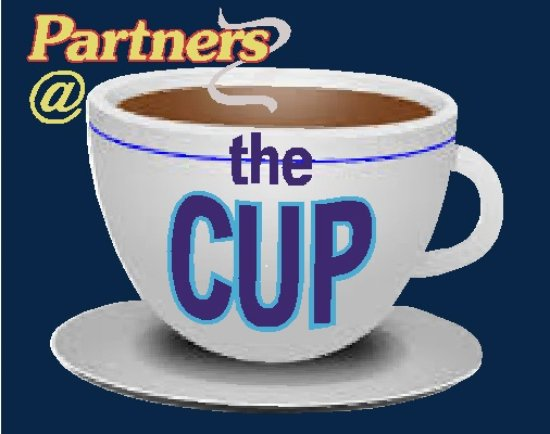 West Springfield, MA: Partners @the Cup