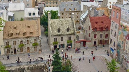 Hotel Le Priori: photo3.jpg