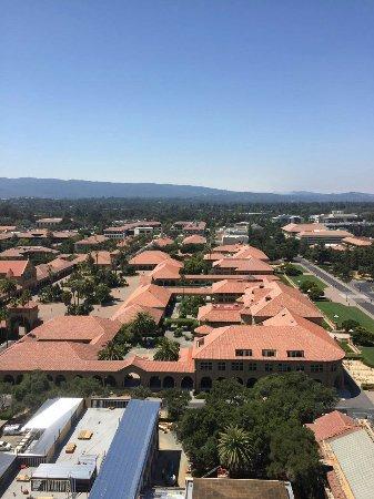Palo Alto, Kalifornien: IMG-20160811-WA0007_large.jpg