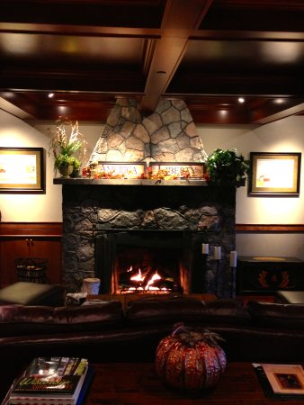 Foto de Liberty Lodge at Sister Bay