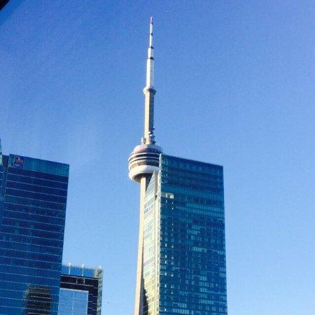 Shangri-La Hotel Toronto: photo0.jpg