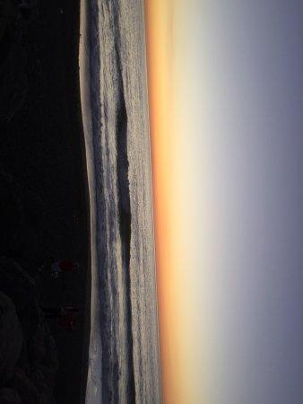 Pacifica, CA: photo0.jpg