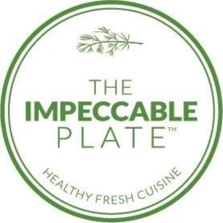 Jacksonville, Carolina del Nord: The Impeccable Plate