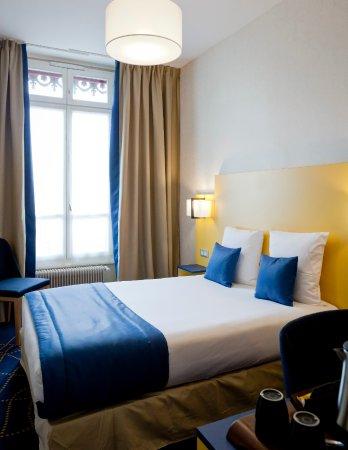 L'Hotel Dubost Lyon