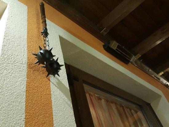 Montone, Ιταλία: 20160922_194654_large.jpg