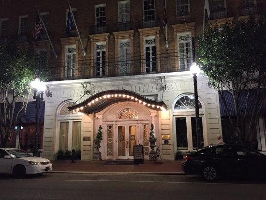 The Lafayette Hotel: photo3.jpg