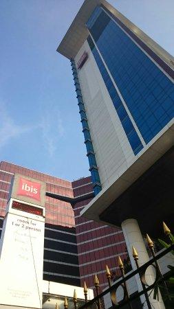 Hotel ibis Bandung Trans Studio: DSC_0324_large.jpg