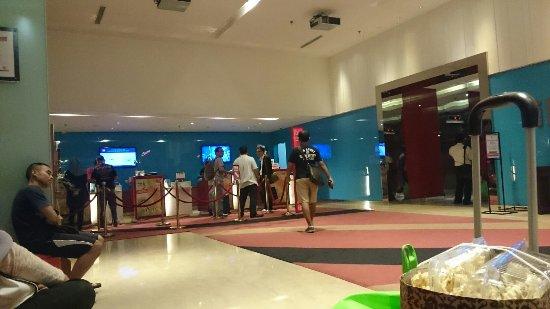 Hotel ibis Bandung Trans Studio: DSC_0320_large.jpg