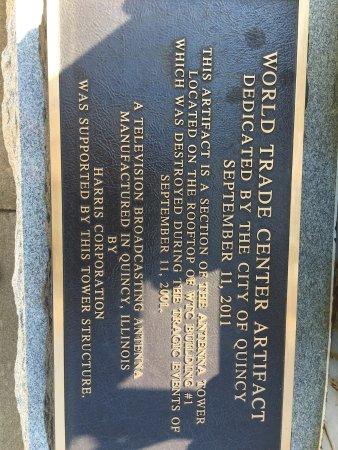 Quincy, IL: photo2.jpg