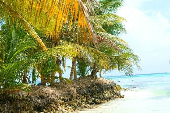 La Romana Province, Den dominikanske republikk: DSC05159_large.jpg