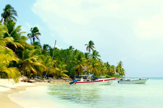 La Romana Province, Den dominikanske republikk: DSC05089_large.jpg