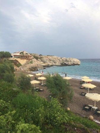 Atlantica Imperial Resort & Spa: photo0.jpg