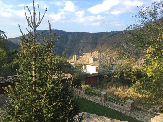 Kovachevitsa, Bulgarie : photo1.jpg