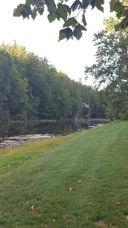 Gaines, Pennsylvanie : 20160924_080322_large.jpg