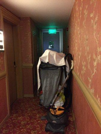 Hotel Emre: photo0.jpg