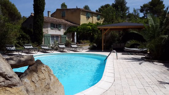 Photo of Bastidoun Bed and Breakfast Le Beausset