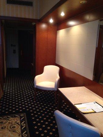 Hotel Ariston: photo1.jpg