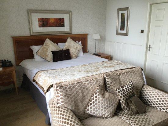 Alderley Edge Hotel 사진