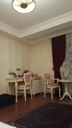 Muyan Suites: TA_IMG_20160927_203109_large.jpg