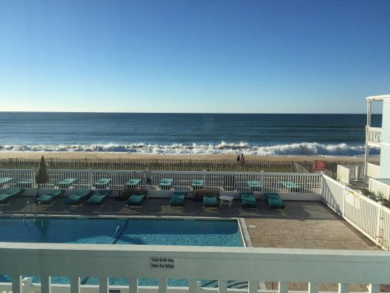 Ocean Surf Resort: photo0.jpg