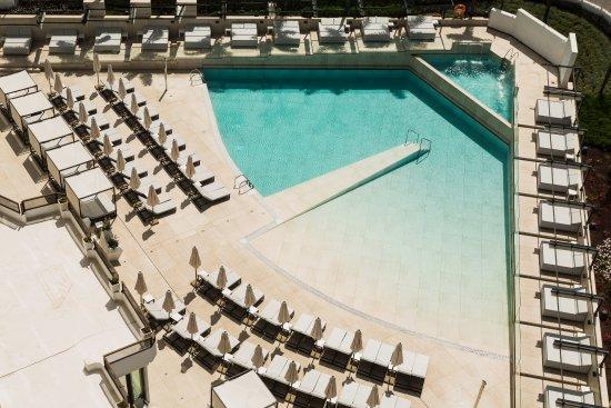 Photo of Hotel Caserio Playa del Ingles
