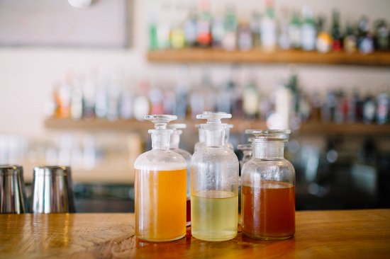 Spruce Pine, Carolina del Nord: house infusions