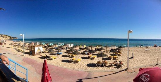 Salema, Portekiz: photo1.jpg