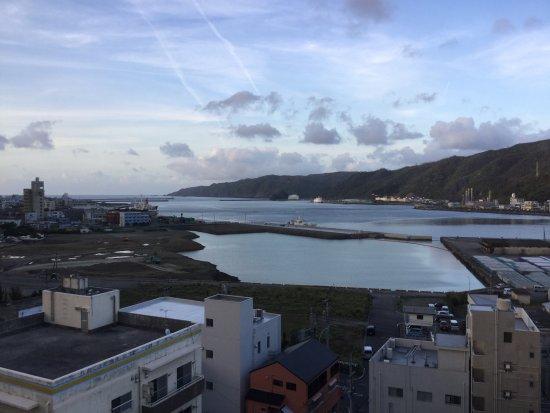 Amami, Jepang: photo0.jpg