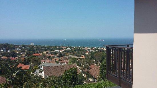 La-Lucia, แอฟริกาใต้: IMG-20160926-WA0000_large.jpg
