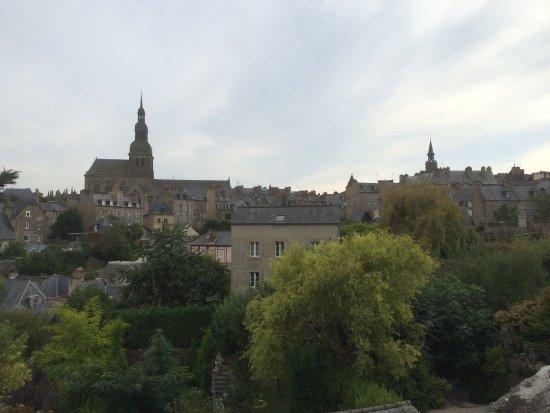 Dinan, Prancis: photo1.jpg